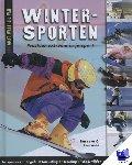 Bourassa, Barbara C. - Wintersporten