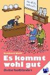 Wolff, Reinhard -