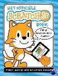 Umaschi Bers, Marina, Resnick, Mitchel - Het officiële ScratchJr-boek