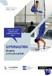 Caplin, Ariane, Zinzen, Evert - Gymnastiek: Boost je professionaliteit