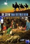 Trachet, Tim - De ster van Bethlehem