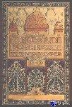 Kuyper, Abraham - Om de oude wereldzee 1