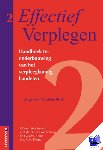 Achterberg, Th. van, Adriaansen, M.J.M, Batchelor, D.M., Bos, Auke, Drongelen, J. van, Eeltink, C. -
