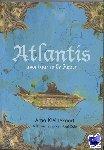 Kleinekoort, Arno - Atlantis, avontuur in de diepte