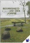 Zuurd, Jan - Reurigheid om oes Joppie