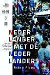 Plomp, Robert - Nederlander met de Nederlanders