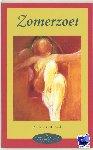 Baat, S. van - Bibliotheca erotica Zomerzoet