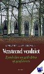 Veld, J., Vliet, L. van der - Versteend verdriet