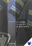 Velders, Rob - Introductie in toezicht en handhaving - POD editie