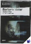 Meter, Barbara - Zuiver Film 5013