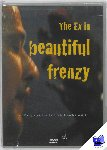 Hallstrom, Christina, Waback, Mandra - The Ex in beautiful frenzy BP008