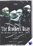- The brothers Quay  2124