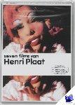 Plaat, Henri - Zeven films van Henri Plaat 5004