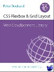 Doolaard, Peter - Web Development Library Web: CSS Flexbox en Grid Layout