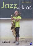 Overmeer, S. - Jazz in de klas