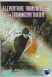 Kloosterboer, Tjaart, Gemser, Henk, Haan, Foppe de, Heising, Henk - Elementaire trainingsleer en trainingsmethoden (herziene editie)