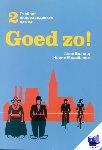 Boland, Hans - Goed zo! 2 Nederlands voor Russen