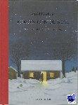 Lindgren, Astrid - Kerstmis in de stal