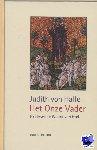Halle, J. von - Het onzevader
