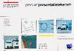 Eissen, K., Kuijk, E. van, Wolf, P. de - Produkt presentatietekenen