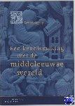 Bejczy, I. - Een kennismaking met de middeleeuwse wereld