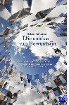 Hartzema, Robert - Dimensies van Bewustzijn