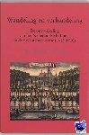 Vries, W.B. de - Wandeling en verhandeling