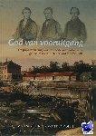 Buitenwerf-van der Molen, M. - God van vooruitgang