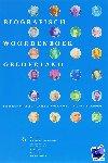 - Biografisch Woordenboek Gelderland 6
