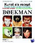 - Boekman 104 Kunst als recept