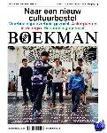 - Boekman 109, Naar een nieuw cultuurbestel