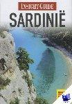 - Insight Guide Sardinië (Ned.ed.)