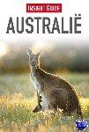 - Insight Guides Australië (Ned.ed.)