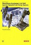 Bosch - Dieselinspuitsystemen met Unit Injector System / Unit Pump System