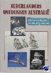 Sigmond, J.P., Zuiderbaan, L.H. - Nederlanders ontdekken Australie