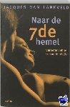 Lankveld, Jacques van - Naar de 7de hemel (POD) - POD editie