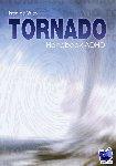 Vries, F. de - Tornado