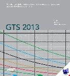 Potjes, B., Snijder, H.H., Steenbergen, H.M.G.M. - GTS 2013