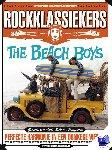 Haagsma, Robert - The beach boys