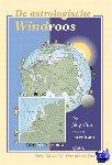 Hamaker-Zondag, K.M. - De astrologische windroos
