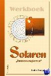 Bergman, I. - Solaren werkboek