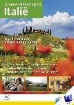- De groene vakantiegids Groene Vakantiegids  Italië
