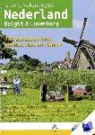 - Groene Vakantiegids Nederland, Belgie & Luxemburg