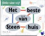 Steenhuis, Jet -