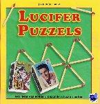 Botermans, Jack - Lucifer puzzels