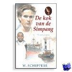 \' . htmlentities(Schippers, Willem) . ' - ' . htmlentities() . '