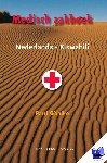 Wabike, Paul, Kemper Conseil Publishing - Medisch Zakboek Nederlands-Kiswahili