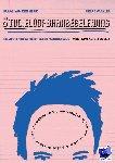 Herik, Klaas van den, Winkler, Pierre - Studieloopbaanbegeleiding 3/4-2 MBO Lesboek