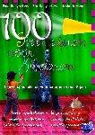Rooyackers, P., Rooyackers, B., Mende, L. - 100 Speelteksten voor kinderen