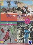 - Kids ver op reis
